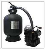 Heat Pump For Above Ground Pool Images