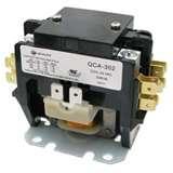 Heat Pump Contactor