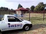 Heat Pumps South Africa Prices Pictures