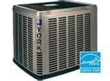Photos of York Heat Pump Yzh