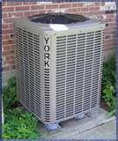Pictures of Heat Pump Ohio