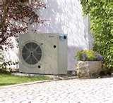 Heat Pumps Dimplex Photos
