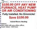 Heat Pump Savings Images