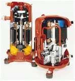 Photos of Heat Pump Upgrade Replace