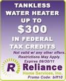Heat Pump Upgrade Tax Photos