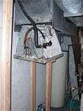 Heat Pump Not Running