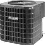 Goodman Heat Pump Reviews Photos