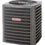 Goodman Heat Pump Reviews