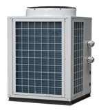 Heat Pump China