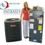Photos of Goodman Heat Pump Reviews