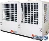 Images of Heat Pump Wholesale