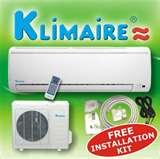 Pictures of Mini Split Heat Pump Reviews