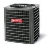 Pictures of Goodman Heat Pump Reviews