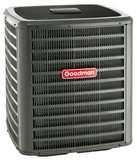 Goodman Heat Pump Reviews Pictures