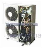 Images of Heat Pump China