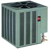Images of Ruud Heat Pumps