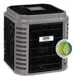 Wholesale Heat Pumps Photos