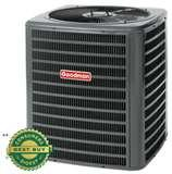 Pictures of Goodman Heat Pump Prices