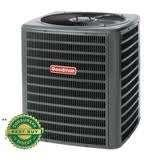 Pictures of Heat Pumps Wholesale