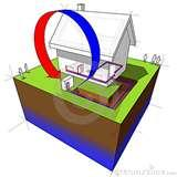 Heat Pump Diagram Images