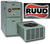 Ruud Heat Pumps Pictures