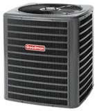 Photos of Goodman Heat Pump Prices