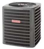 Images of Goodman Heat Pump Prices