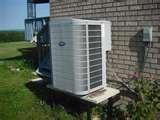 Pictures of Wholesale Heat Pumps