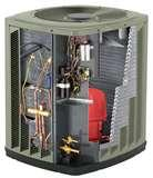 Photos of Heat Pump Dealers