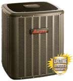 Heat Pumps Wholesale Pictures