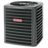 Goodman Heat Pump Prices Images