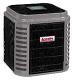 Heat Pumps Wholesale Images