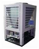 Heat Pump Suppliers Pictures