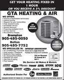 Heat Pump Reviews Consumer Reports Photos