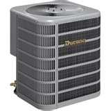 Ducane Heat Pump Pictures