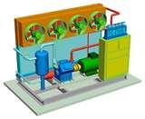 Heat Pump Dealers Images